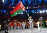 В Беларуси увеличили зарплаты спортсменам и тренерам в среднем на 490 рублей