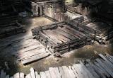 Путешествие в древнее Берестье. Виртуальный тур
