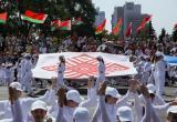 Беларусь оказалась на 72 месте из 80 в рейтинге лучших стран мира