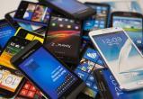 Найдена замена смартфонам. Как изменятся технологии в будущем?