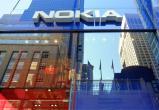 Браслеты Nokia предупредят о раке