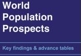 ООН: через 30 лет население Беларуси сократится почти на миллион