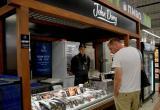 30 января в минском офисе задержан директор и совладелец сети магазинов «Джон Дори»