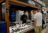 Бизнесмена Арсения Тютюнника освободили из-под стражи после возмещения ущерба