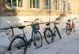 9 февраля белорусов призывают присоединиться к акции «На работу на велосипеде!»
