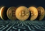 Следственный комитет предупреждает о преступлениях с крипто валютами