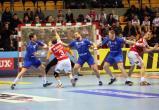БГК имени Мешкова разошелся ничьей с «Ольборгом» в Лиге чемпионов