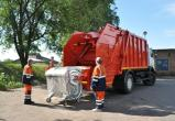 Брестский облисполком утвердил новые тарифы на вывоз мусора