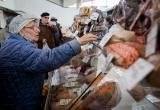 В декабре жители Брестчины получили самые маленькие пенсии в стране