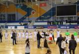 Брестский «Меркурий-ГТК» выиграл Кубок Беларуси по футзалу