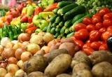 Картошка подорожала, огурцы подешевели. Как изменились цены в Беларуси в январе?
