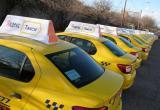 "Сервис ""Яндекс. Такси"" перезапущен и готов покорять Брест"