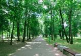 Организация «Время Земли» собирается превратить Брест в город-парк