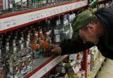 Минтруда хочет запретить в Беларуси продажу алкоголя покупателям в спецодежде