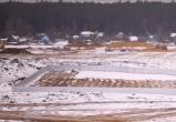 Российский предприниматель собирается построить в Беларуси завод для майнинг-оборудования