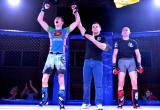 24 февраля команда Брестской области стала победителем Чемпионата Республики Беларусь по смешанным единоборствам IMMAF и панкратиону