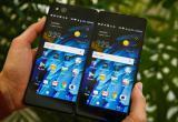 7 невероятных смартфонов, которые Вам точно захочется купить