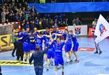БГК имени Мешкова обыграл «ПСЖ» и вышел в плей-офф Лиги чемпионов