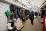 В Беларуси за январь возросло число ИП. Отдельно по Брестчине – сократилось