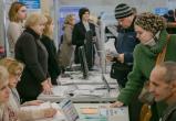Белстат озвучил уровень официальной и фактической безработицы в Беларуси