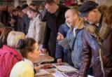 Правительство: в Брестской области безработица не должна превышать 1,2%