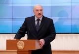 Лукашенко о зарплате в 1000 рублей: «Выдавили из предприятий, но 80% работников ее не видели»