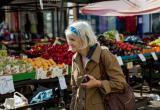 В Беларуси подсчитали средние пенсии за январь. Самые низкие снова на Брестчине