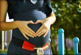 В Беларуси почти в 2 раза сокращены обязательные посещения акушера-гинеколога беременными женщинами