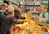Весной в Бресте откроется еще один магазин сети Green