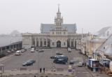 Билеты из Бреста в Москву будут продаваться на мартовских праздниках со скидкой