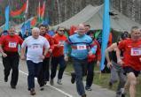24 марта в Бресте состоится легкоатлетический пробег «Память» с 300 участниками
