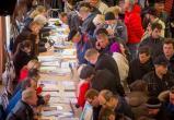 Брест попал в список районов Беларуси с напряженной ситуацией на рынке труда