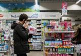 В Беларуси в феврале цены выросли на 0,9%