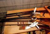 На Брестчине 19 марта стартует акция по изъятию из оборота оружия и боеприпасов