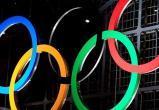 В сети появился проморолик к Олимпиаде в Токио в 2020 году