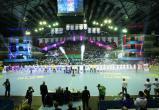 БГК имени Мешкова уступил «Нанту» в домашнем матче 1/8 финала Лиги чемпионов, но сохраняет шансы на выход в 1/4