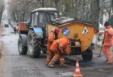 Анатолий Лис: дорожные работы в Брестской области начнутся массово с апреля