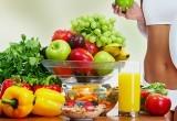 Специалисты открыли секрет, как есть и не толстеть