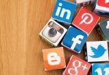 Учёные сделали вывод, что социальные сети положительно воздействуют на наше самочувствие