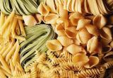 Канадские специалисты опровергли миф о том, что макароны всегда способствуют увеличению веса