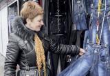 28 апреля в Бресте можно будет купить товары легпрома по сниженным ценам