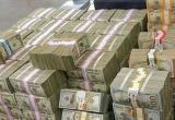 В ряды крымских майнеров затесались правительственные чиновники