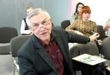 В Брестском технопарке прошла пресс-конференция притягательного гостеприимства «Туристический потенциал Бреста. Выработка стратегии»