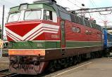 8 апреля под колесами поезда Брест – Санкт-Петербург погиб ребенок