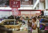 Инфляция в Беларуси в марте составила 0,8%. Что подорожало больше всего?