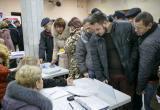 В Беларуси снова снизился уровень безработицы