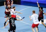 БГК имени Мешкова уступил «Вардару» в полуфинале «Финала четырех», но сыграет в матче за бронзу