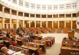 Депутаты одобрили поправки в Закон о СМИ