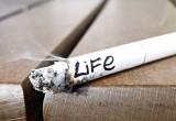 Насколько курение повышает риск инсульта?