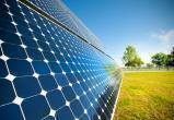 Солнечные батареи можно будет крепить к одежде